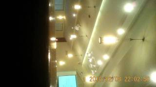 There Are Times I'd Like To Be All Alone With Christ My Lord Church Of Christ Acapella Gospel Song