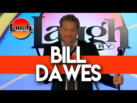 Video Threesome | Bill Dawes | Stand-Up Comedy download in MP3, 3GP, MP4, WEBM, AVI, FLV January 2017