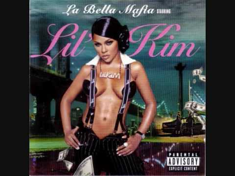 AaliyahDawnTEAM - From la bella mafia..Kim is the greatest.