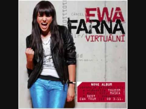 Tekst piosenki Ewa Farna - Soulad smyslů po polsku