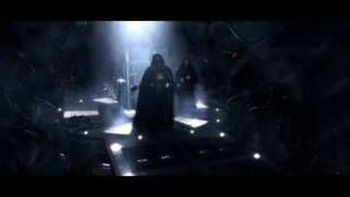 Darth Vader sound nooo YouTube video