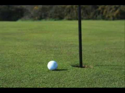 Funny jokes to tell friends and funny golf