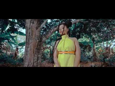 BIKO Lola Rae feat  Davido tooXclusive