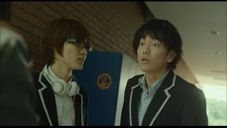 Nonton Top 10 Rated Japanese Romance Movie On 2015 Film Subtitle Indonesia Streaming Movie Download