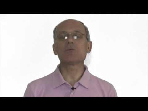 fitoterapia: proprietà benefiche del luppolo!
