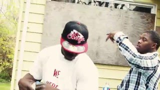 Shine - I-35 Ron x Bway x Bro Twon (Official Music Video) #OMG #KC - YouTube