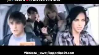 Nonton Altitude 2010 Movie Trailer Film Subtitle Indonesia Streaming Movie Download