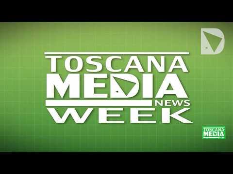 ToscanaMedia Newsweek del 03-11-17
