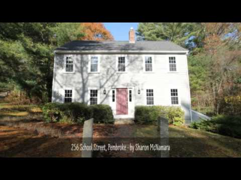 Open Houses January 24th & 25th