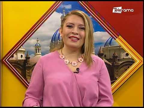 Cuenca Desde Adentro Programa #34