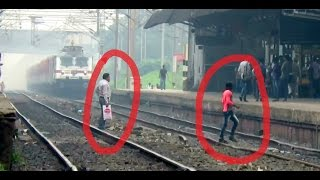 Nonton In 2017 : Improve OR Die : Aggressive August Kranti Rajdhani Express Warns Everyone with GZB WAP7 !! Film Subtitle Indonesia Streaming Movie Download