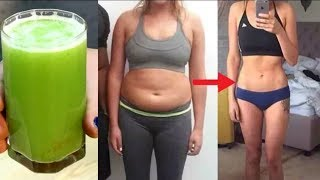 Tremendous Weight Loss In 8 Days  No Exercise  High Metabolism Guaranteed Weight Loss in 8 days - No Exercise. You will lose weight while Sleeping as the...
