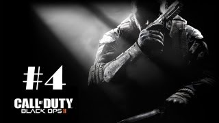 Starting up a lets play on Call of Duty Black Ops 2 makes a little change from League of Legends. Not been a massive Cod player since MW2 and World at War ...