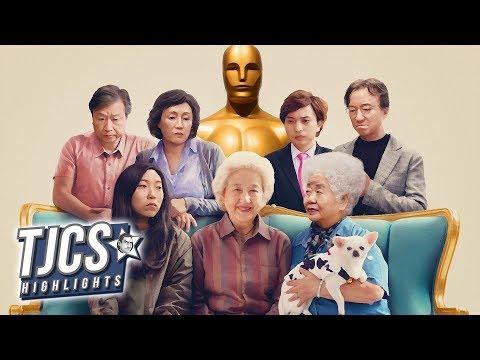 Oscar Nominations Biggest Snubs