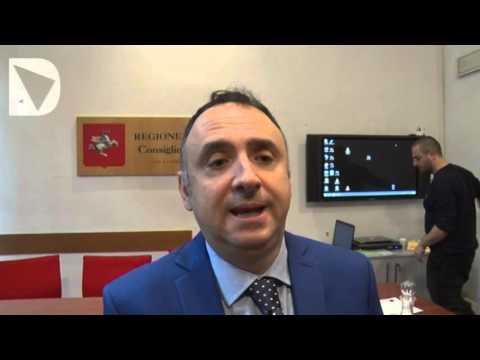 PAOLO IACUZZI SU PREMIO BIGONGIARI A SERGEJ ZAV'JALOV - dichiarazione