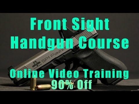 Basic Gun Handling and Safety Course | Video Gun Safety Course | Gun Handling Video Course Tucson AZ:  Basic Gun Handling and Safety Course | Video Gun Safety Course | Gun Handling Video Course Tucson AZhttp://www.frontsight.com/onlinetraining http://www.ascendents.net/?v=k3WGDi1HiZ4Most Recent Upload http://goo.gl/JtfusmDue to the recent rise in shootings across the country, Front Sight has decided to make this Online Defensive Handgun Video Course available to everyone in all countries for 90% off.We're Positively Changing The Image of Gun Ownership.Front Sight Online Defensive Handgun Course 90% Off, learn handgun basics and safety, Our 1-day online course