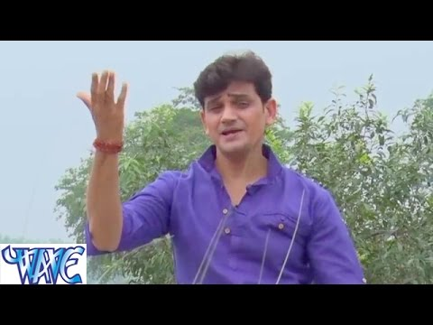 Video HD शेरावाली के नगरिया में रंग बरसे - Pagal Manwa Re    Rajiv Mishra    Bhojpuri Mata Bhajan download in MP3, 3GP, MP4, WEBM, AVI, FLV January 2017