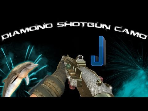 imjocavs - Took along time to get these camos for you guys, so if you enjoyed the video leave a