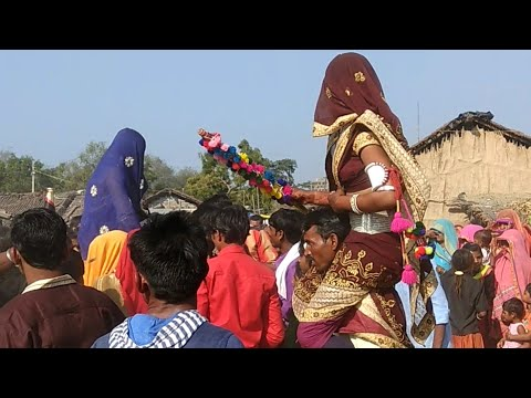 Video JHANKAR DJ ADIVASI DANCE SENDHWA FULL HD ( 1080P) download in MP3, 3GP, MP4, WEBM, AVI, FLV January 2017