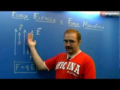 Dica de Física: Forças