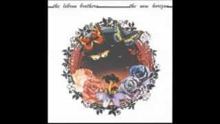 The Lebron Brothers - El Nuevo Amanecer