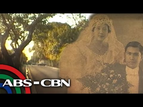 Video White Lady sa Balete Drive at Malacañang | Magandang Gabi Bayan download in MP3, 3GP, MP4, WEBM, AVI, FLV January 2017