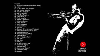 Soft Jazz Sexy Instrumental Relaxation Saxophone Music 2013 Collection - YouTube