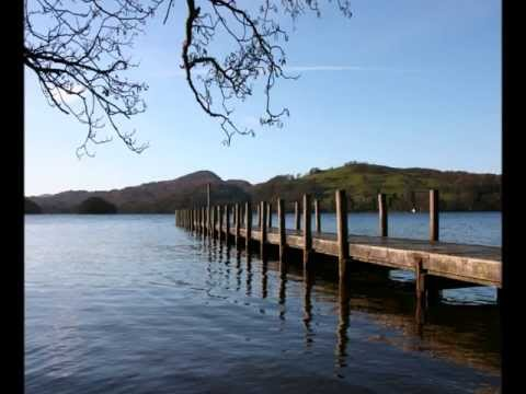 windermere - A photographic expedition to Lake Windermere in the Lake District, Cumbria, the camera used was a Canon EOS 300D, music created with Magix Music Maker soundp...
