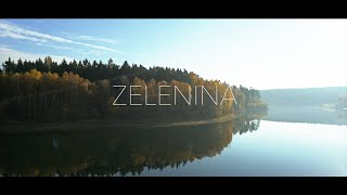 Video Zelenina - Deja Vu