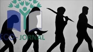 Eco-Jornal de Maximinos - utilização de bicicletas