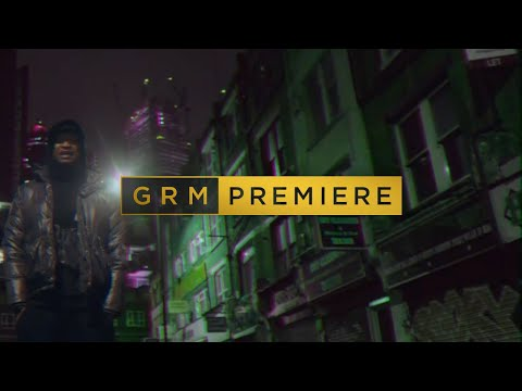 Frisco – Imagine [Music Video] | GRM Daily