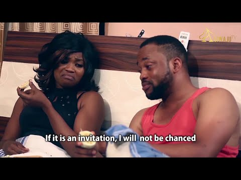MORAYO | Latest Yoruba Movie 2019 | Starring Yewande Adekoya, Damola Olatunji, Rachael Idowu..