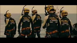 Nonton Umizaru Brave Heart Mp4 2 Film Subtitle Indonesia Streaming Movie Download