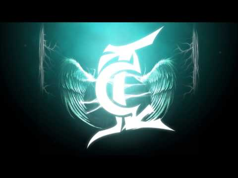 Instrumental Core - The Angels Among Demons (Dubstep)