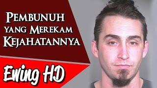 Video 5 Pembunuh yang Merekam Aksi Kejahatannya | #MalamJumat - Eps. 56 MP3, 3GP, MP4, WEBM, AVI, FLV Januari 2019
