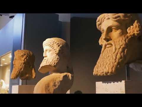 L'Appia Antica da Roma a Minturno