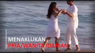 Download Video Terbongkar  !! Inilah Cara Mengamalkan Ilmu Pelet Cel*na Dal*m Untuk Memikat Wanita MP3 3GP MP4