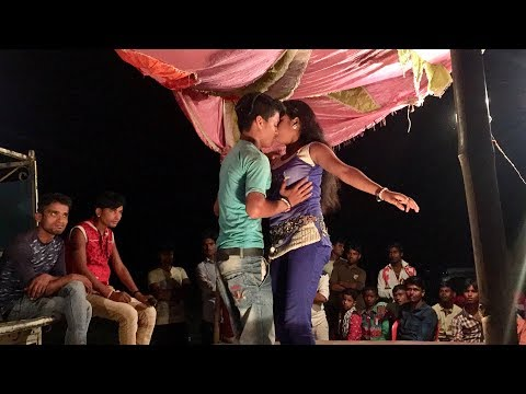 SUPER HIT BHUJPURI ARKESTA DANCE || BHATAR BE CHE CHOLI || भातार बे चे चोली ||  NEW LETEST ARKESTA