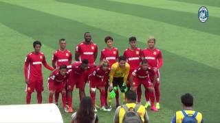 Video Yangon United FC 0 - 2 Shan United FC (Highlights) MP3, 3GP, MP4, WEBM, AVI, FLV November 2018