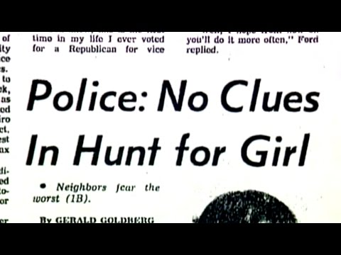 Another Top 10 Unsolved Murder Mysteries