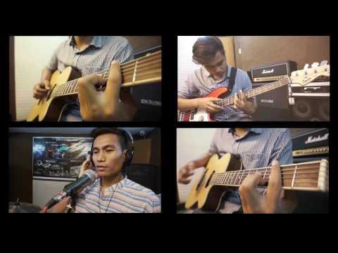 Chakma Song 'SHOBONOR GAAN' by Susnat Chakma Ft.  Sunendu Chakma