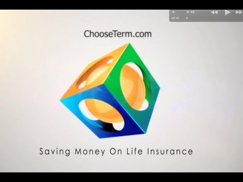 Types of Life Insurance: 3 Types of Life Insurance Policies