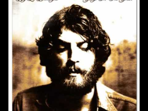 Trouble (2004) (Song) by Ray LaMontagne