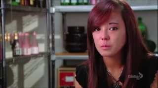 Kitchen nightmares s03e13 sushi ko part1 vidinfo for Q kitchen nightmares