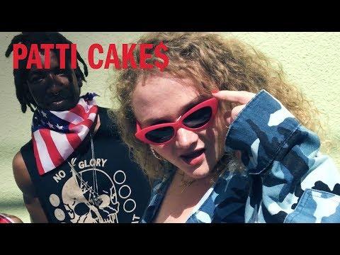PATTI CAKE$   Making of the PATTI $EA$ON    FOX Searchlight