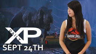 Starving Buzzard Nerf, Trove Closed Beta, RuneScape and more! | The XP SEP 24th