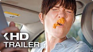 Nonton FUN MOM DINNER Trailer German Deutsch (2017) Film Subtitle Indonesia Streaming Movie Download