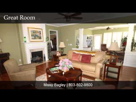 23164 Kingfisher Dr, Indian Land, SC 29707