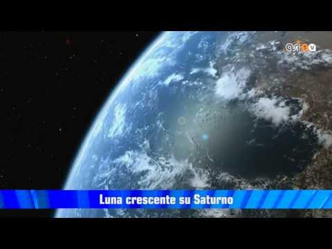scoperto il pianeta cugino della terra