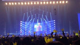 Video BIGBANG CONCERT EXPERIENCE MP3, 3GP, MP4, WEBM, AVI, FLV Agustus 2018